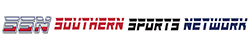 Southern Sports Network